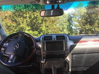 Picture of 2013 Lexus GX 460 Premium 4WD, interior, gallery_worthy