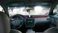 Picture of 2006 Buick LaCrosse CX, gallery_worthy