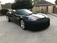 Picture of 2011 Chevrolet Corvette Grand Sport 2LT, exterior, gallery_worthy