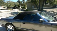 Picture of 2003 Ford Thunderbird Deluxe Convertible, exterior, gallery_worthy