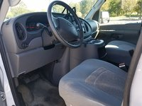 Picture of 2006 Ford E-Series Cargo E-250 Ext, interior, gallery_worthy