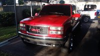 Picture of 1994 GMC Sierra C/K 1500, exterior, gallery_worthy