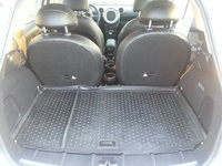 Picture of 2012 MINI Countryman S ALL4, interior, gallery_worthy