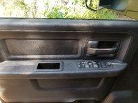 Picture of 2013 Ram 2500 Tradesman Crew Cab 4WD, interior, gallery_worthy