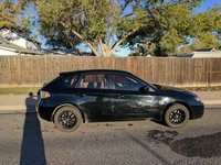 Picture of 2011 Subaru Impreza 2.5i Hatchback, exterior, gallery_worthy