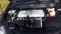 Picture of 2012 Lexus CT 200h Premium FWD, engine, gallery_worthy