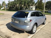 Picture of 2008 Mazda CX-7 Touring, exterior, gallery_worthy