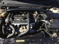Picture of 2004 Volvo S60 2.5T, engine, gallery_worthy