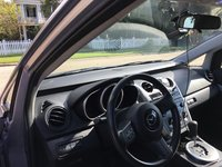 Picture of 2008 Mazda CX-7 Touring, interior, gallery_worthy