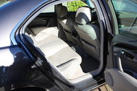 Picture of 2010 Acura RL SH-AWD with Technology Package, interior, gallery_worthy