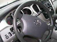 Picture of 2007 Toyota Highlander Limited V6, interior, gallery_worthy