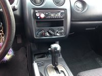 Picture of 2004 Mitsubishi Eclipse Spyder GT Spyder, exterior, gallery_worthy
