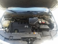 Picture of 2012 Mazda CX-9 Sport, engine, gallery_worthy