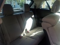 Picture of 2012 Mazda CX-9 Sport, interior, gallery_worthy