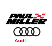 paul miller audi parsippany nj read consumer reviews browse used and new cars for sale. Black Bedroom Furniture Sets. Home Design Ideas