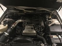 Picture of 1993 Lexus GS 300 RWD, engine, gallery_worthy