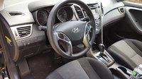 Picture of 2013 Hyundai Elantra GT Base, interior, gallery_worthy