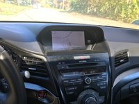 Picture of 2014 Acura ILX 2.0L FWD with Technology Package, interior, gallery_worthy
