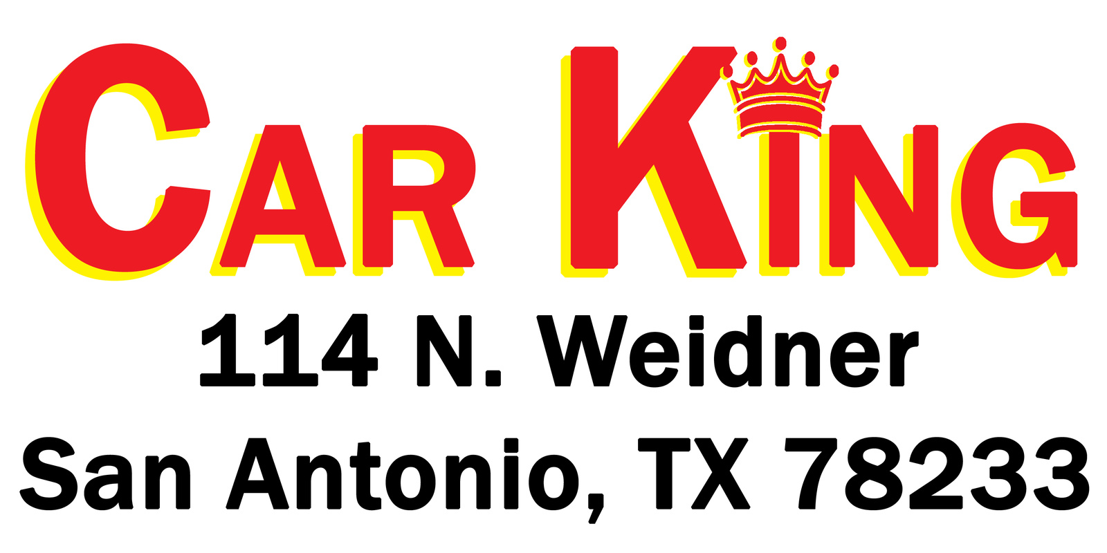 Car King San Antonio Tx Read Consumer Reviews Browse Used And New Cars For Sale
