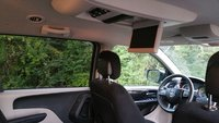Picture of 2011 Dodge Grand Caravan Mainstreet, interior, gallery_worthy