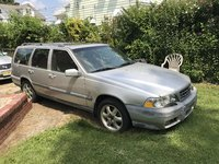 Picture of 2000 Volvo V70 XC, exterior, gallery_worthy