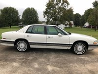 Picture of 1991 Buick Park Avenue, exterior, gallery_worthy