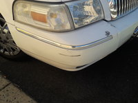Picture of 2006 Mercury Grand Marquis GS, gallery_worthy