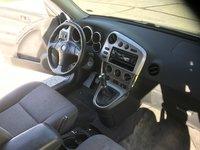 Picture Of 2004 Toyota Matrix XRS, Interior, Gallery_worthy
