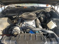 Picture of 1968 Buick Wildcat, engine, gallery_worthy