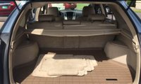 Picture of 2009 Lexus RX 350 AWD, interior, gallery_worthy