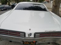 1968 Buick Wildcat Picture Gallery