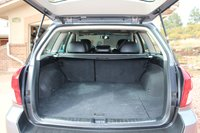 Picture of 2008 Subaru Outback 2.5 XT Limited, interior, gallery_worthy