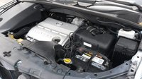 Picture of 2006 Lexus RX 330 FWD, engine, gallery_worthy