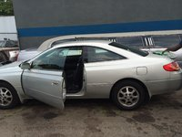 Picture of 2003 Toyota Camry Solara SLE, exterior, gallery_worthy