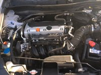 Picture of 2010 Honda Accord EX, engine, gallery_worthy