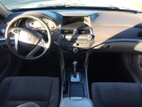 Picture of 2010 Honda Accord EX, interior, gallery_worthy