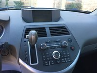 Picture of 2007 Nissan Quest SE, gallery_worthy