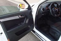 Picture of 2013 Audi A3 2.0T Premium Plus Wagon FWD, interior, gallery_worthy