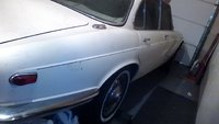 Picture of 1976 Jaguar XJ-Series XJ6 C Coupe RWD, exterior, gallery_worthy