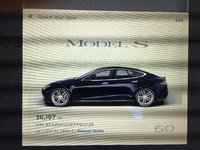 Picture of 2014 Tesla Model S 60, gallery_worthy