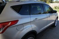 Picture of 2013 Ford Escape Titanium 4WD, exterior, gallery_worthy
