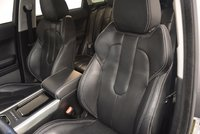 Picture of 2014 Land Rover Range Rover Evoque Dynamic Hatchback, interior, gallery_worthy