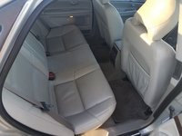 Picture of 2002 Volvo S80 T6, interior, gallery_worthy