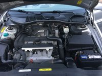 Picture of 2003 Volvo C70 HT Turbo Convertible, engine, gallery_worthy