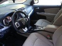 Picture of 2014 Dodge Journey SE, interior, gallery_worthy