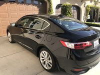 Picture of 2016 Acura ILX FWD with Premium Package, exterior, gallery_worthy