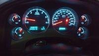 Picture of 2012 Chevrolet Silverado 1500 LTZ Crew Cab 4WD, interior, gallery_worthy