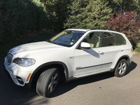 Picture of 2013 BMW X5 xDrive50i, exterior, gallery_worthy