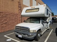 Picture of 1996 Dodge Ram 3500 ST Extended Cab LB, exterior, gallery_worthy