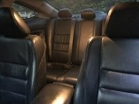 Picture of 2010 Honda Accord Coupe EX-L V6, interior, gallery_worthy
